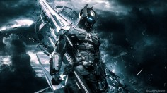 Batman Arkham Knight – Wallpaper