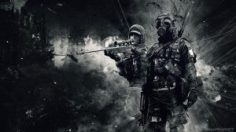 Battlefield 4 – Spec Ops HD Wallpaper
