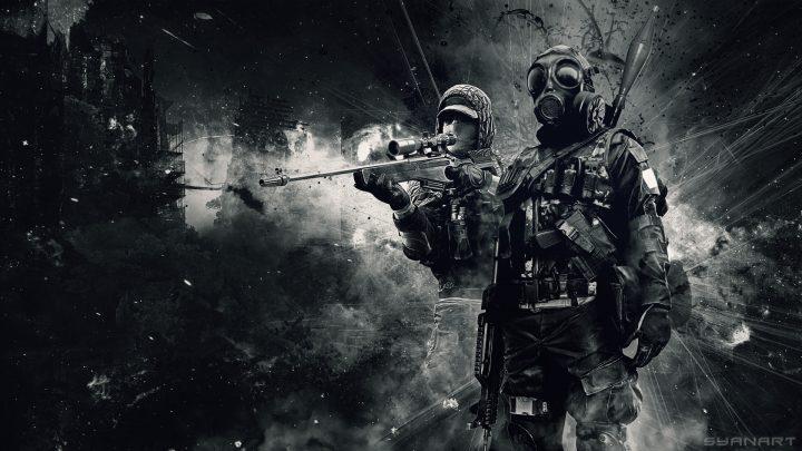 Battlefield 4 spec ops hd wallpaper syanart exclusive gaming content battlefield 4 spec ops hd wallpaper voltagebd Gallery