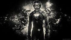Dead Space 2 Nightmares Wallpaper