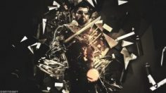 Deus Ex Mankind Divided Wallpaper