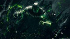 Injustice 2 – Batman fullhd wallpaper