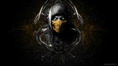 Mortal Kombat X Who's Next Wallpaper
