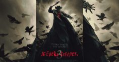 Everything Wrong with Jeepers Creepers 3