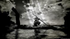 Dark Souls 3 – Iudex Gundyr 4K Wallpaper