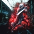Devil May Cry 4 SE Vergil wallpaper