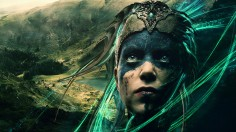 HellBlade 2016 FullHD Wallpaper