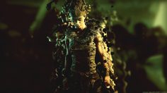 Hellblade Senua's Sacrifice 4K Wallpaper
