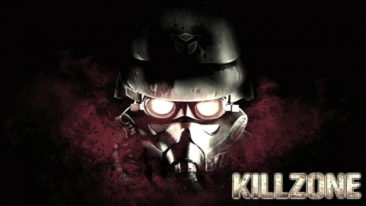 Killzone 10 FullHD Wallpapers