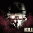Army of Two Devil's Cartel 1080p Wallpaper