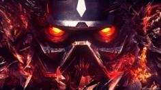 Killzone 3 Berserk Wallpaper