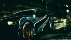 Need For Speed 2016 Epic 5K Wallpaper