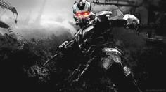 KillZone 3 – Capture Trooper FullHD Wallpaper