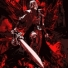 DmC Devil May Cry Limbo Collapse Wallpaper