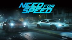 Need For Speed 2016 Best 5K Wallpapers Gallery
