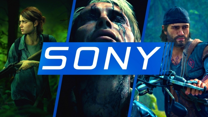Top 8 most expected games of Sony in 2019